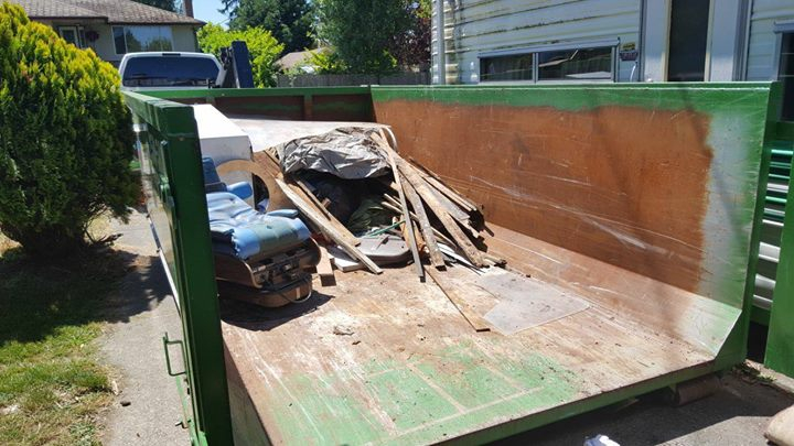 Haul This Junk Removal Services 05