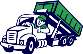 Call 250-508-7782 for your next Roll off Bin Rental Service